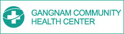 GANGNAM PUBLIC HEALTH CENTER