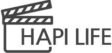 HAPI LIFE