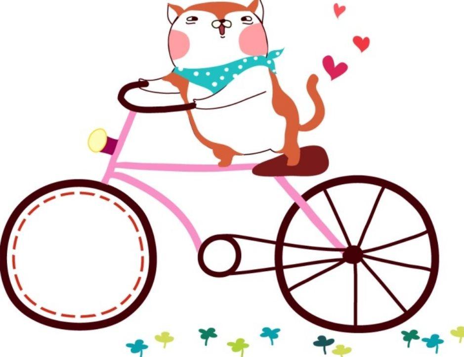 자전거 이동수리센터 5월 순회일정안내
