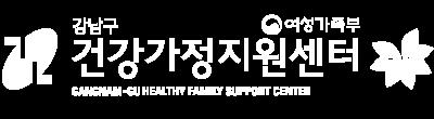 건강가정지원센터CI