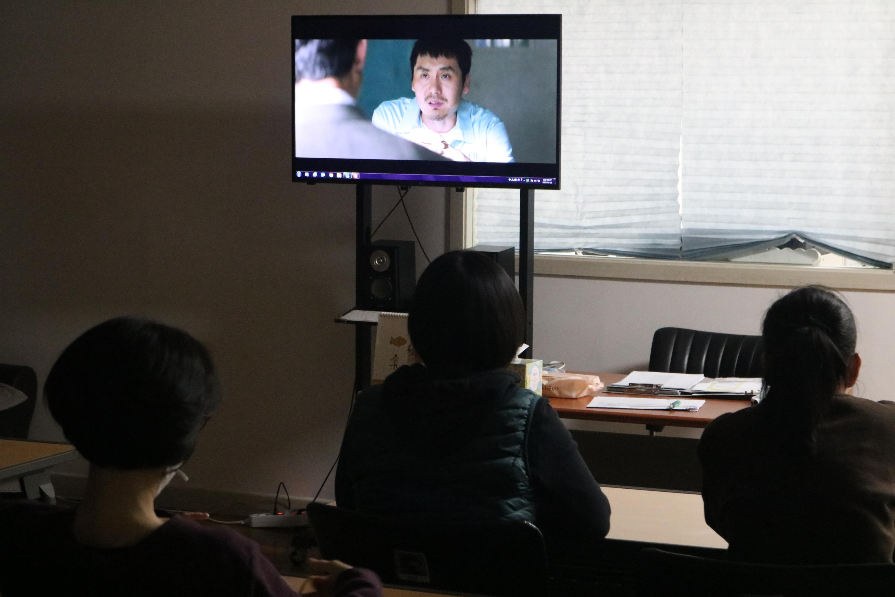 20.2.18 영화상영