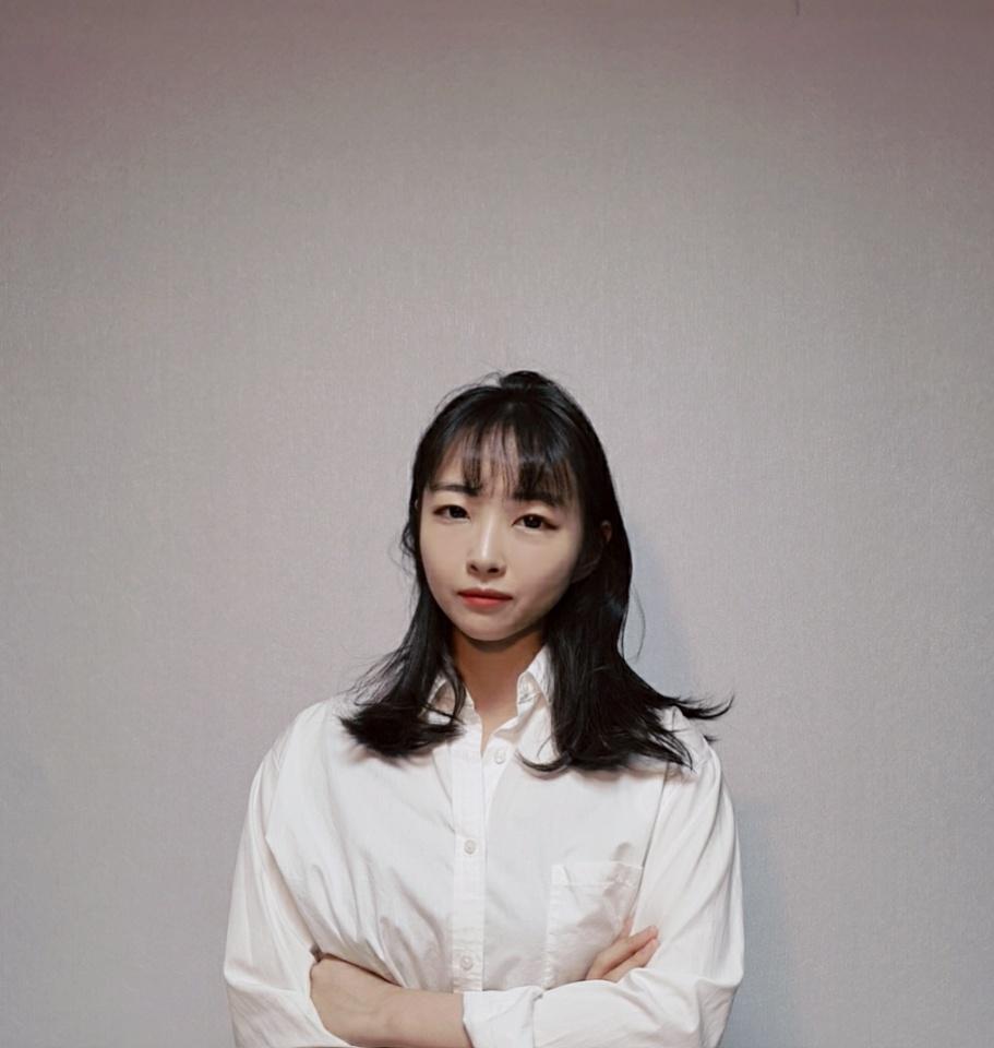 ㈜시즐 이지현 대표(28)