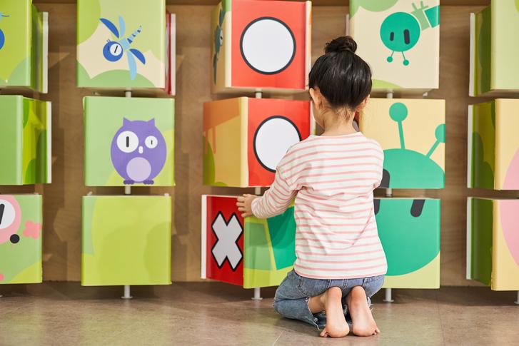 서울시 어린이집, 6월에도 휴원 유지된다