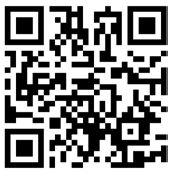 강남구청 애플리케이션 더강남 다운로드 받기