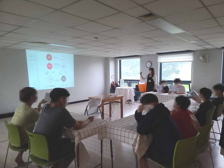2021 부처 간 문화예술 교육 지원 사업 시작